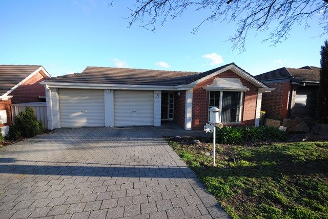 Family home in a great location!