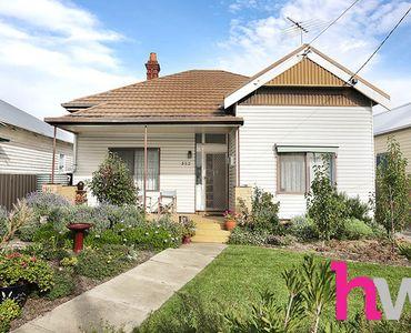 property image 163983