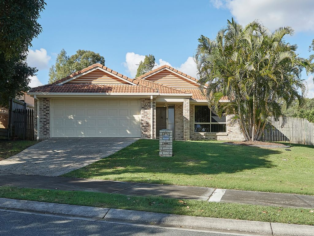 Defence Housing Australia (DHA) investment property
