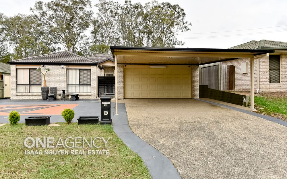 ***ONE MORE SOLD BY THE ISAAC NGUYEN TEAM***