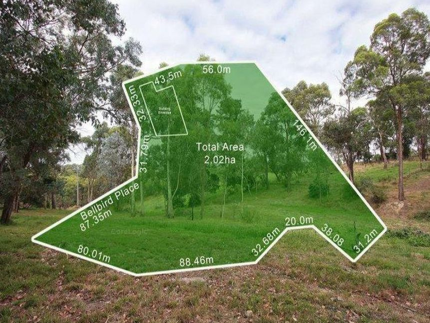 A Rare 2 Hectares Land Opportunity!
