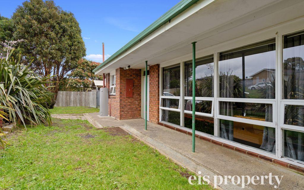 Affordable home on the stunning East Coast of Tasmania!
