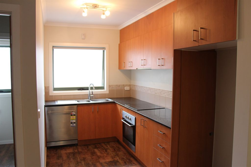 Quirky property with loads of features….