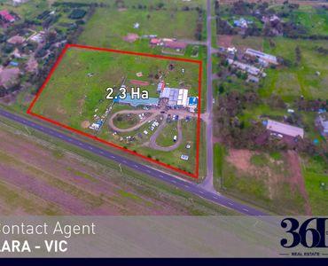 property image 164567