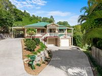 Lifestyle focussed, outstanding family home