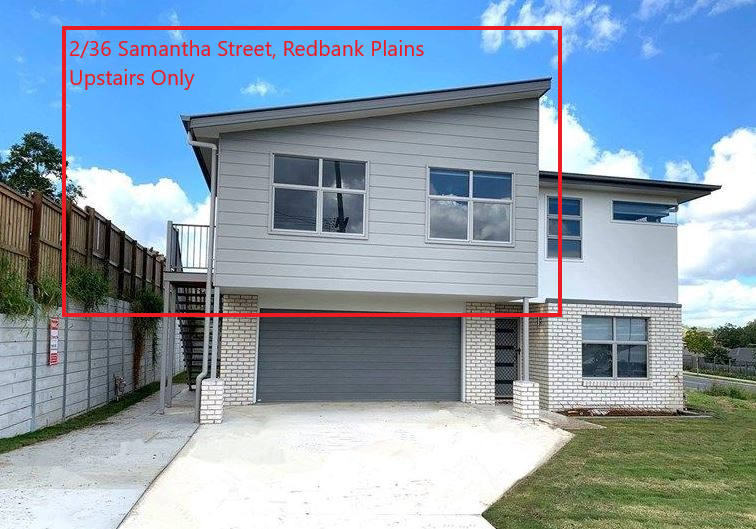 Quality 1 Bed, 1 Study Home Close To All Amenities