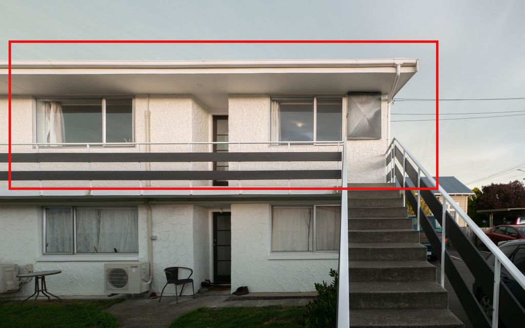 Sunny, Renovated Apartment