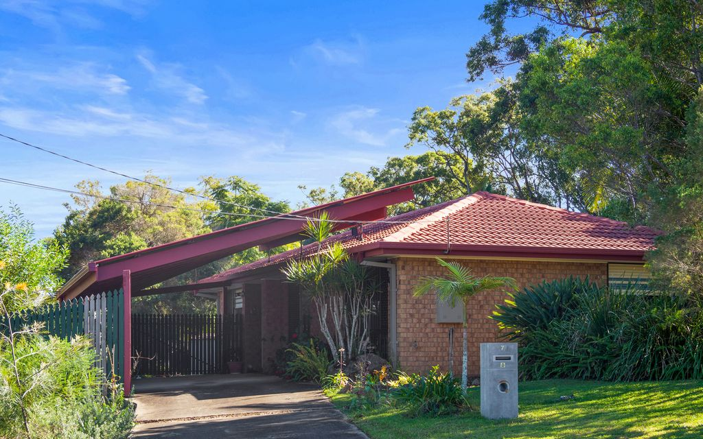 PERFECT FIRST FAMILY HOME OR GREAT FOR RETIREES OR INVESTORS ALIKE