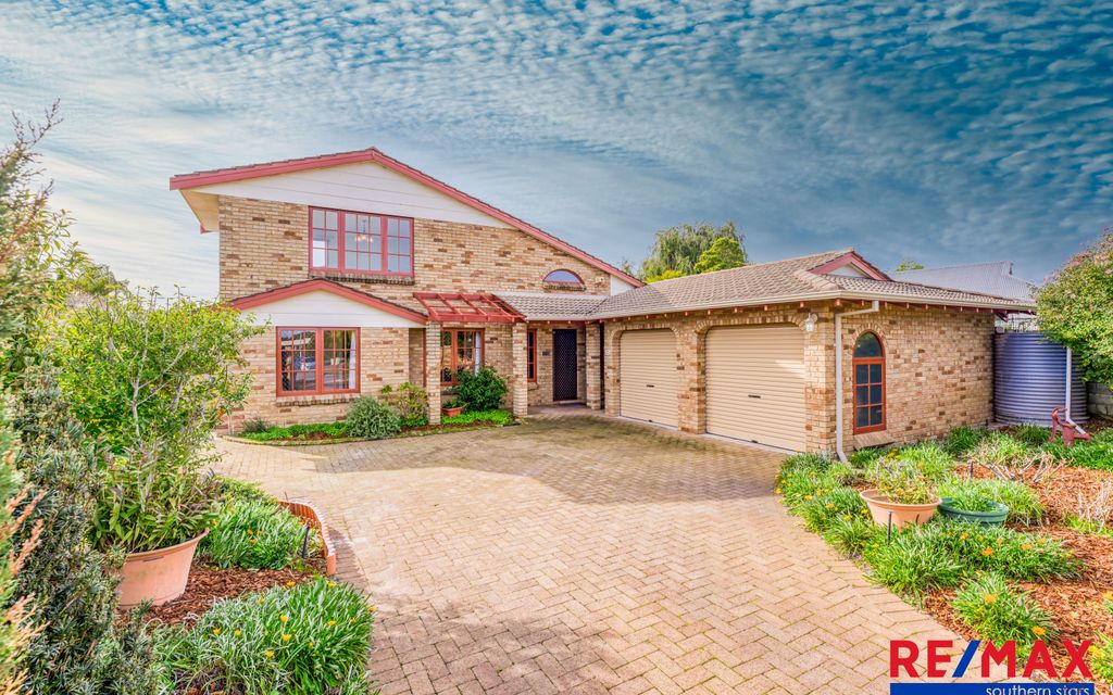 Another Under Offer by…