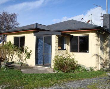 property image 165155