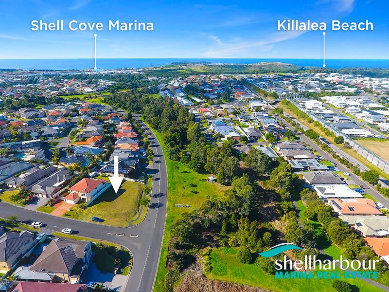 753m2 Block of Land with Dual Occupancy or Single Dwelling Approval