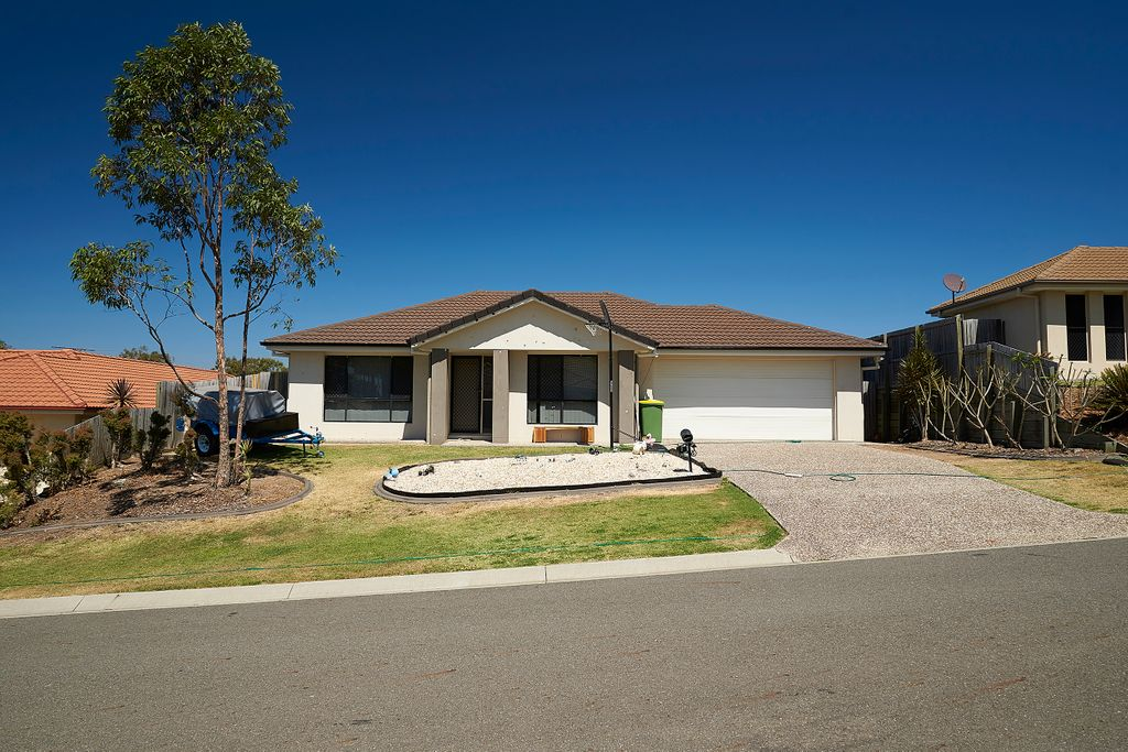 Rare 5 Bedroom DHA investment property