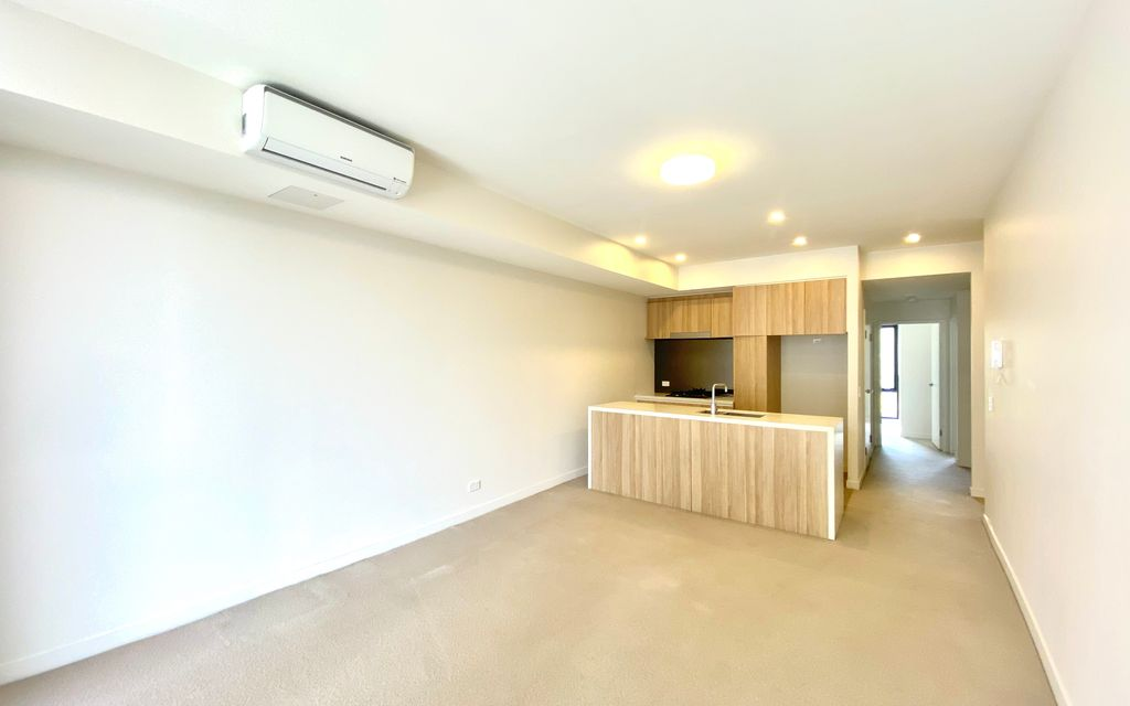 (Deposit Taken) Nearly New Two Bedroom Apartment