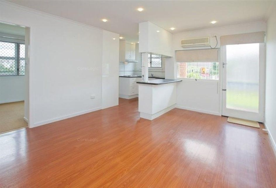 Affordable home in perfect location!!