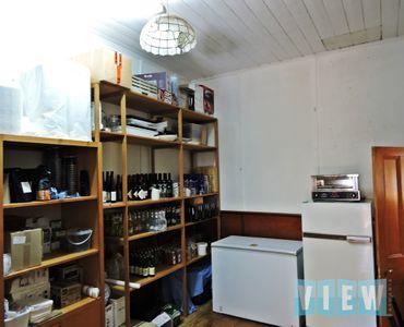 property image 165492