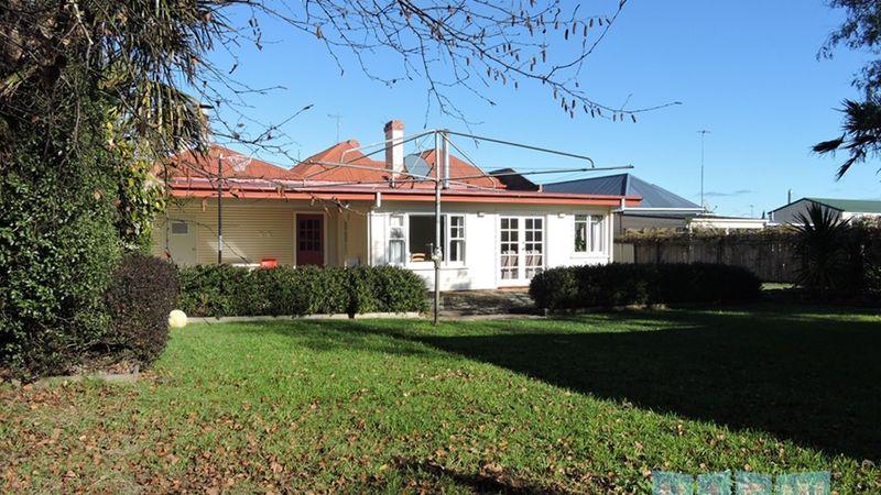 property image 165488
