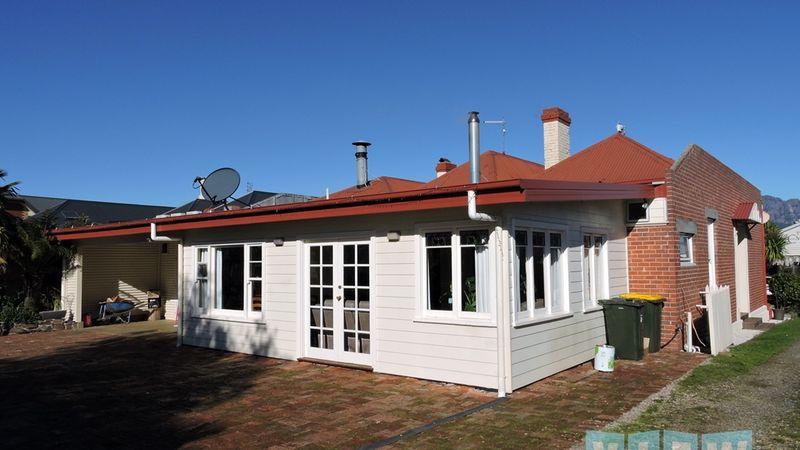 property image 165489