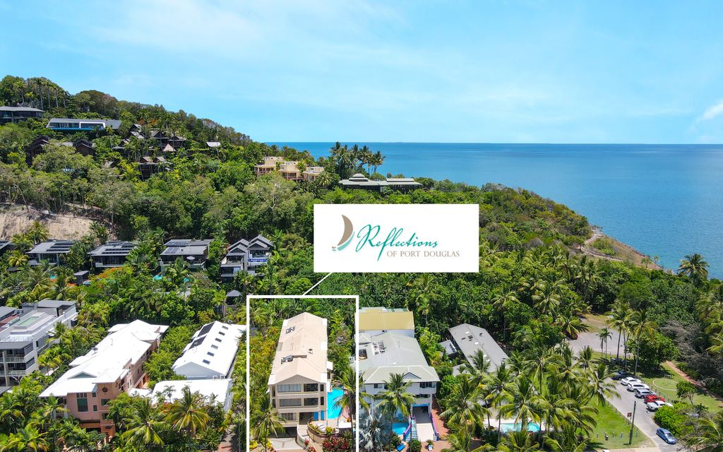 BUSINESS AND LIFESTYLE  |  RESORT MANAGEMENT RIGHTS