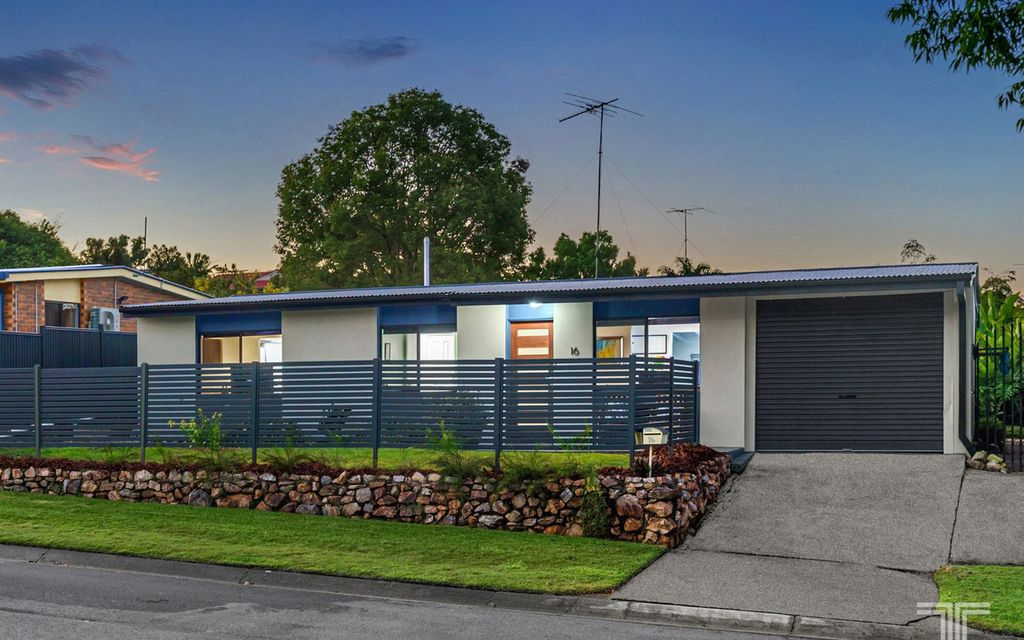 Exquisite Family Living in the Coveted Mansfield School Catchments