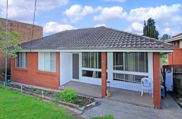 3 BEDROOMS, EXCELLENT VALUE FOR MONEY!