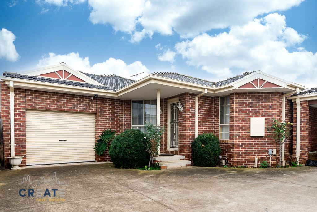 EXCELLENT HOME SUPERBLY LOCATED IN SUNSHINE WEST