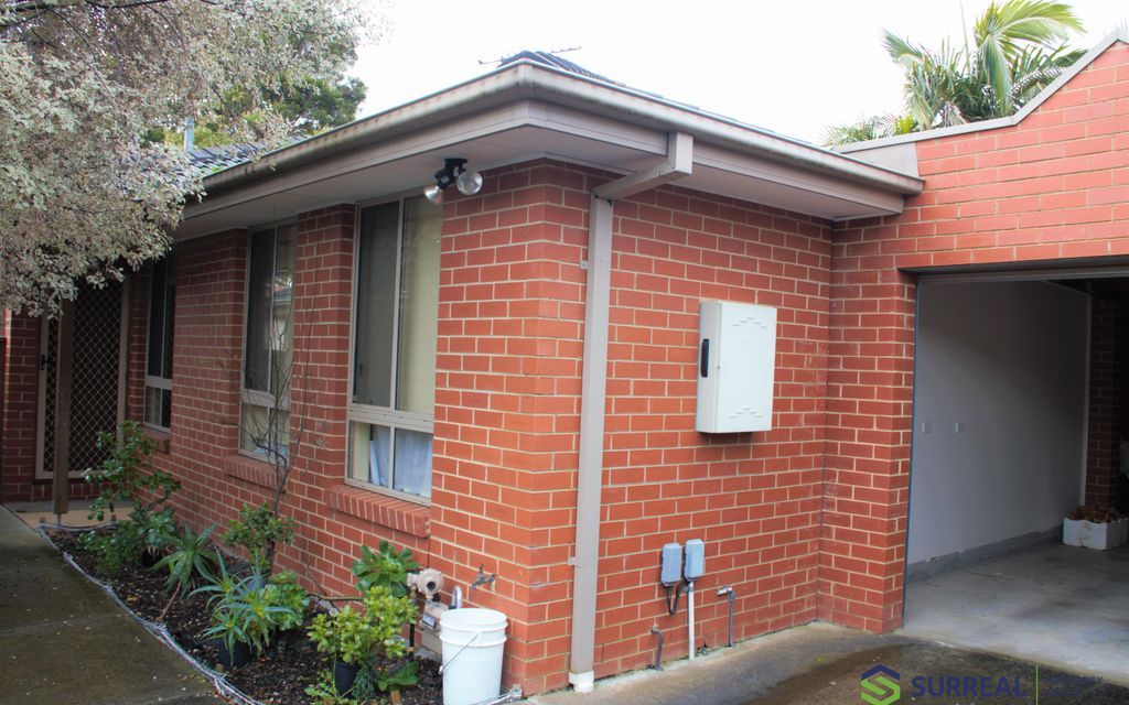 Tidy and Neat 3 Bedroom Unit Available 11/08/2021.  (To Inspect this property – Please apply via the 1 forms application process first)
