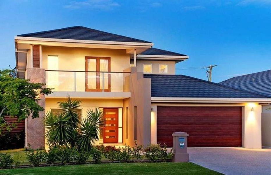 Spacious Elegant Family Home