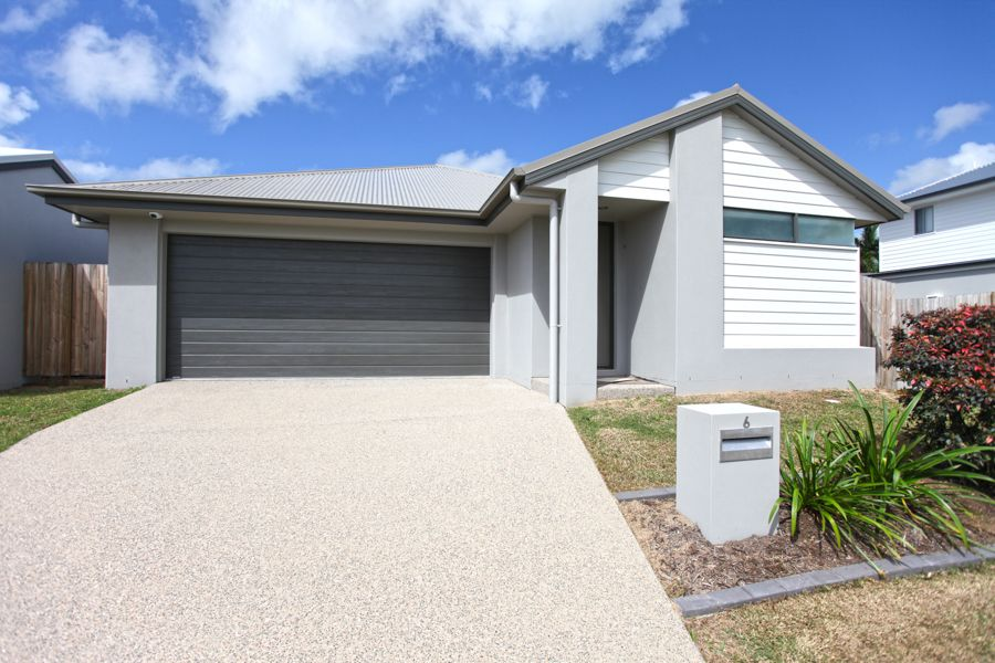 3 bedroom house to rent- great location