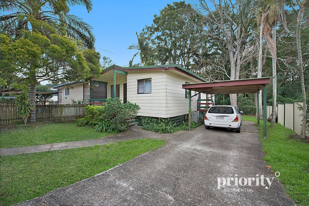 Bargain opportunity for first home owners or investors!