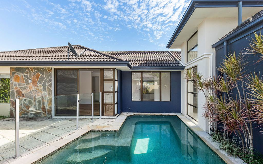 Great Single Level Home in Gracemere