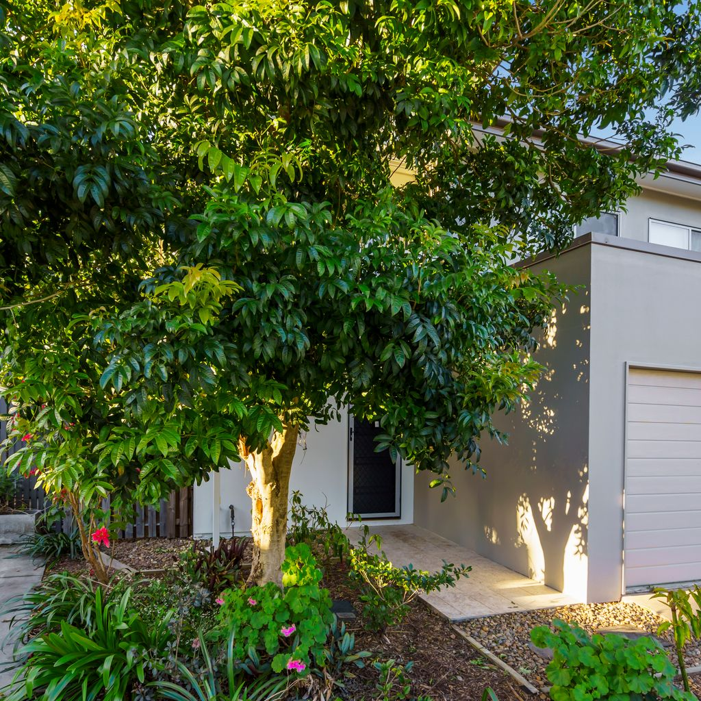 Fabulous Move In or Rent Out Opportunity – Close to the University!