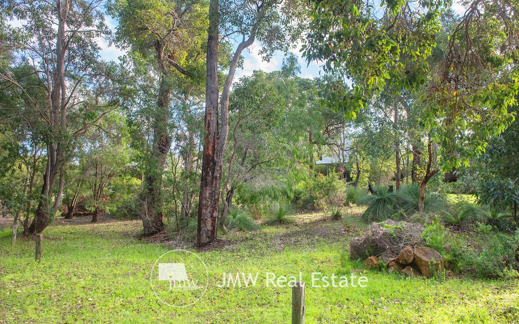 VACANT BLOCK – COUNTRY CLUB ESTATE
