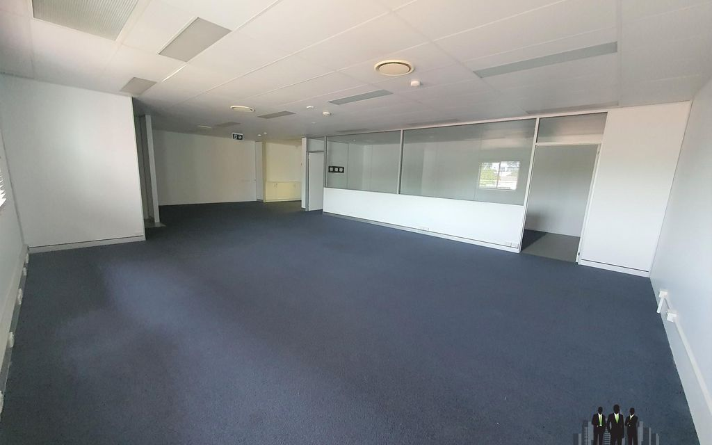 Executive Office Space In Central Strathpine