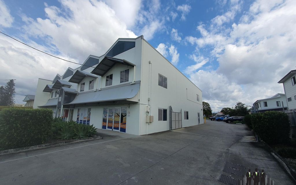 Neatly Presented Strathpine Office Space