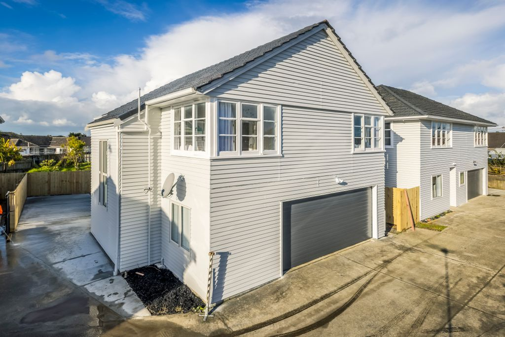 Selling like Hot cakes in Mangere!