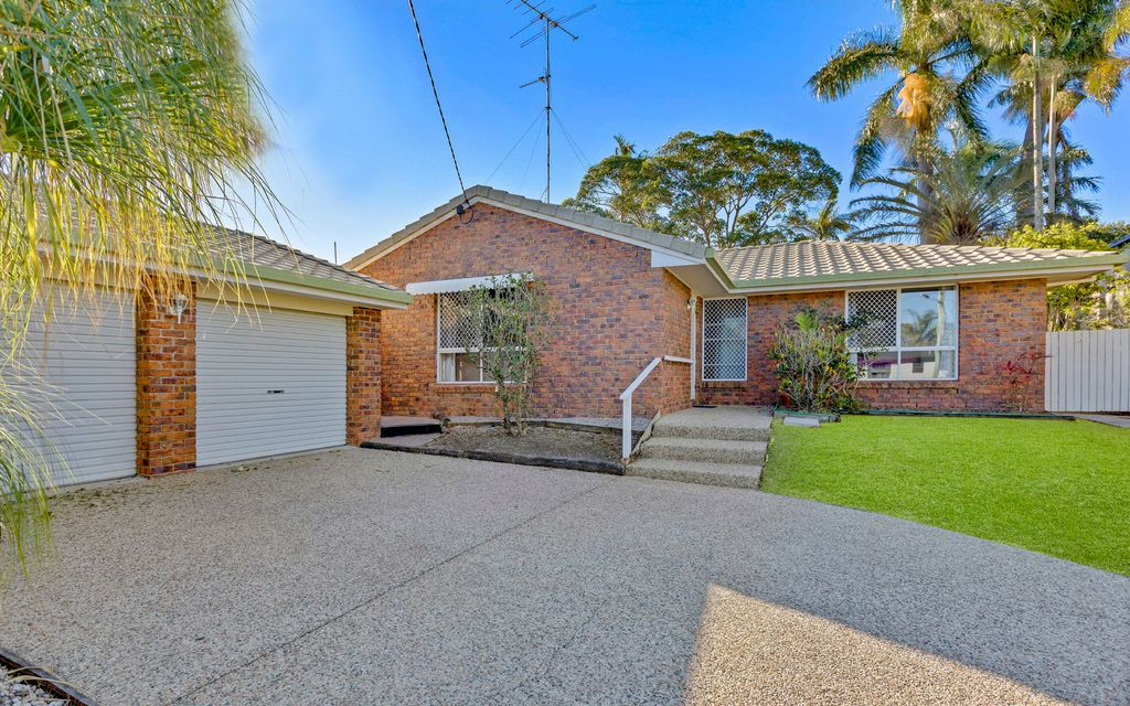 Gorgeous Investment in Central Maroochydore on 854m2 Block