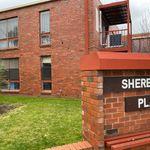 Great Location Central Shepparton
