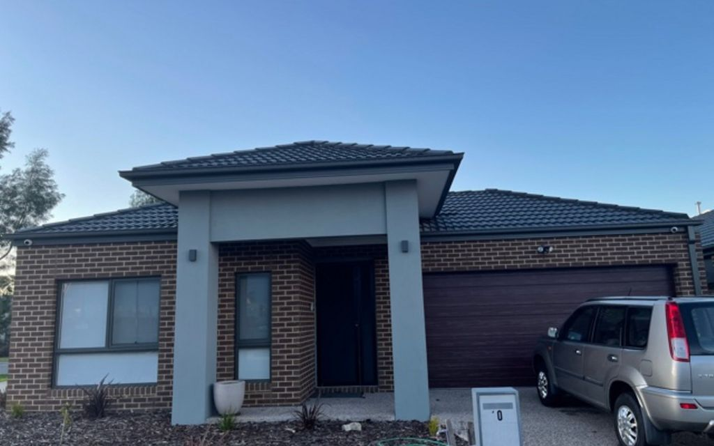 Family Home – Positioned amongst schools, shops and public transport