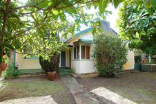 2 Bedroom 1 bathroom home – OPEN TO VIEW FRIDAY 6TH AUGUST 4.40 – 5 PM