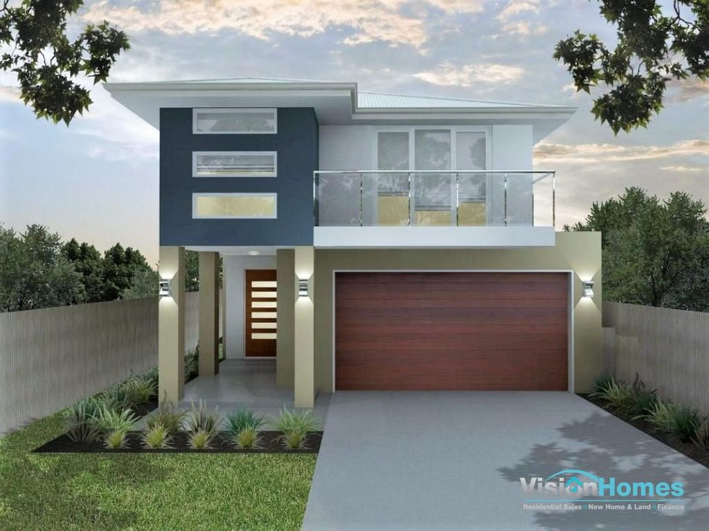 House + Land From $759,900