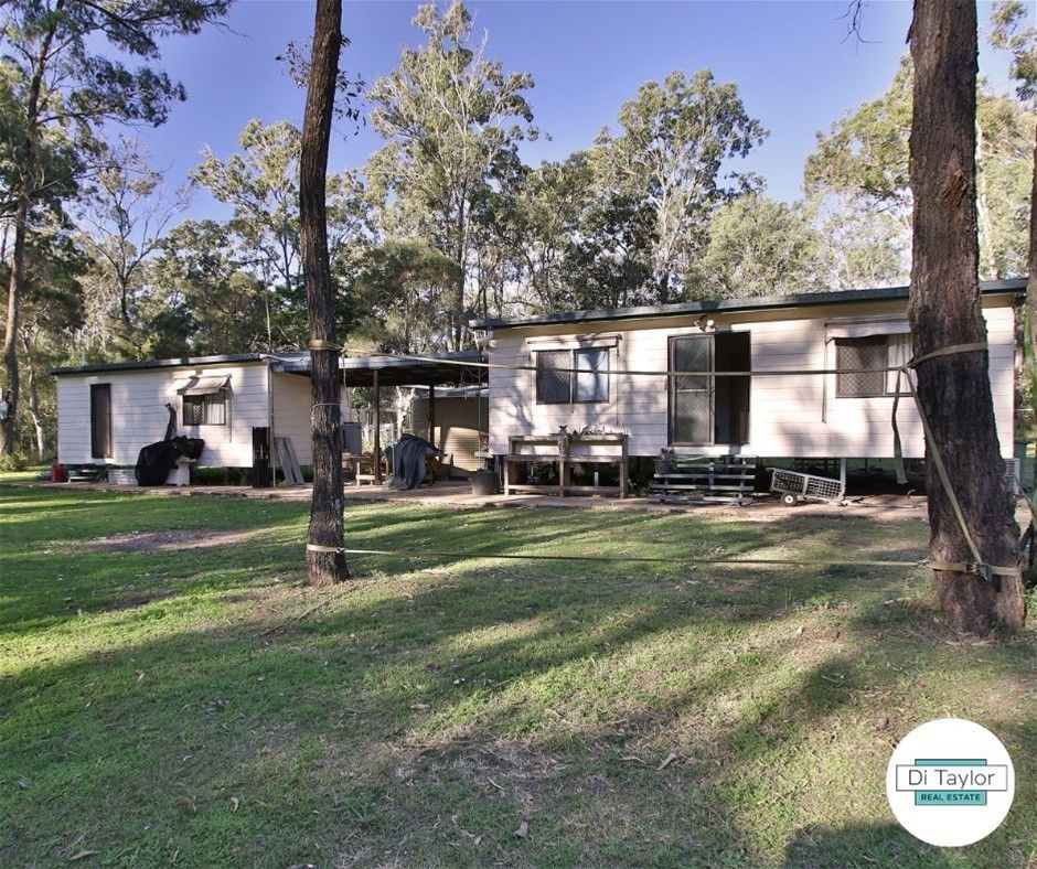 SOUGHT AFTER DUAL LIVING