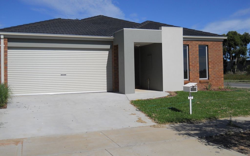 North Shepparton Close to Schools and Sporting Fields