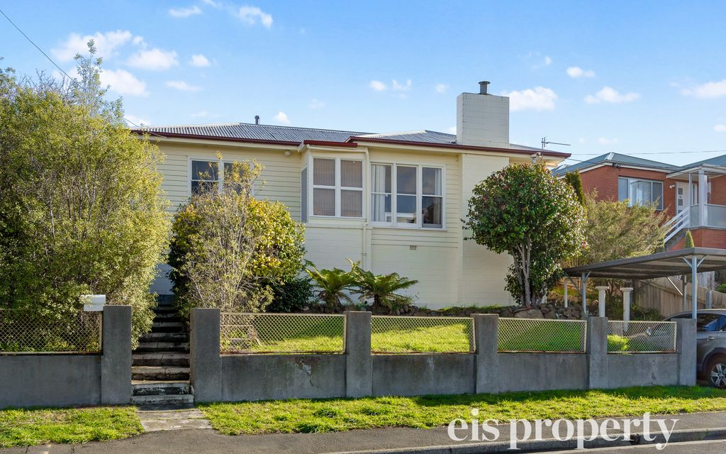Affordable property in great location!