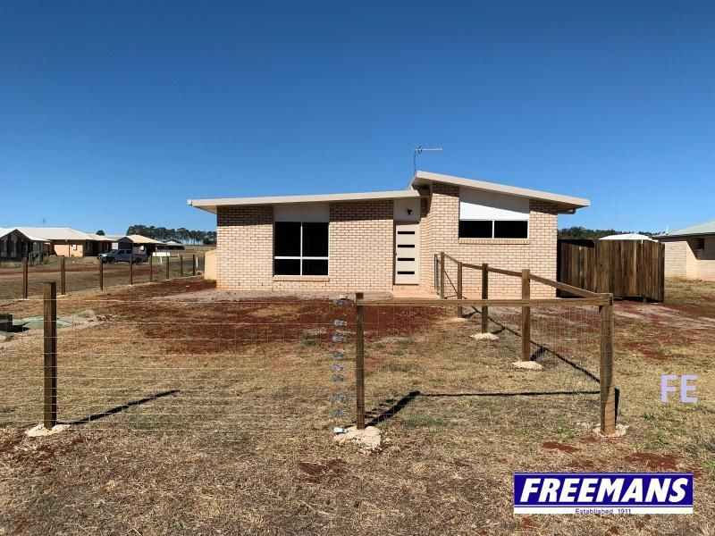 New home eligible for first home owners grant