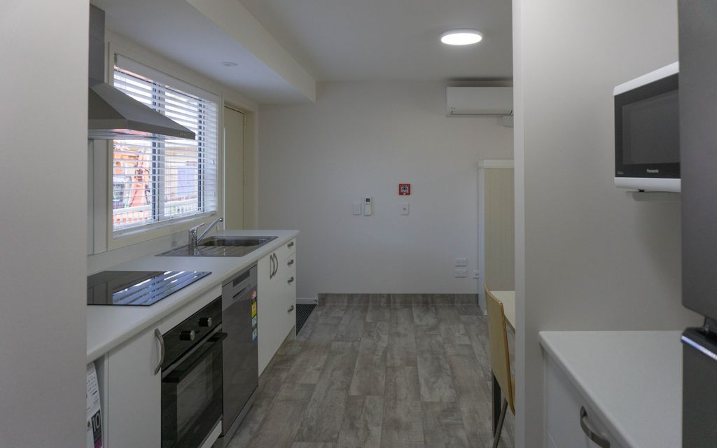 Furnished One Bedroom Apartments Available 2022