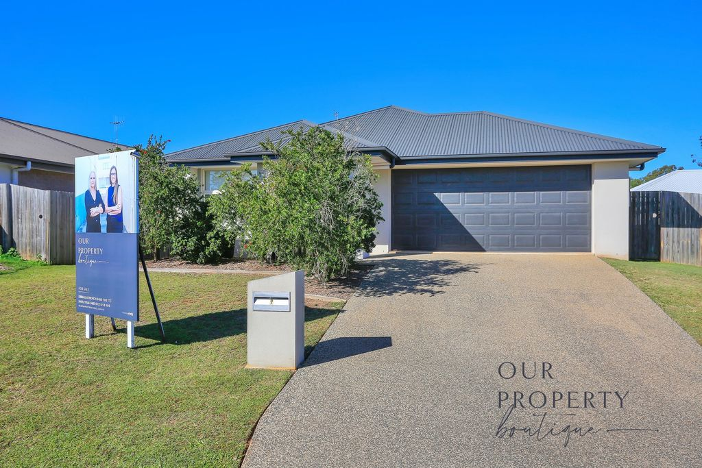 BRANYAN INVESTMENT OPPORTUNITY – NEATLY PRESENTED WITH GREAT RETURN