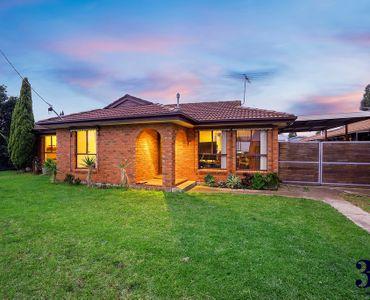 property image 167656