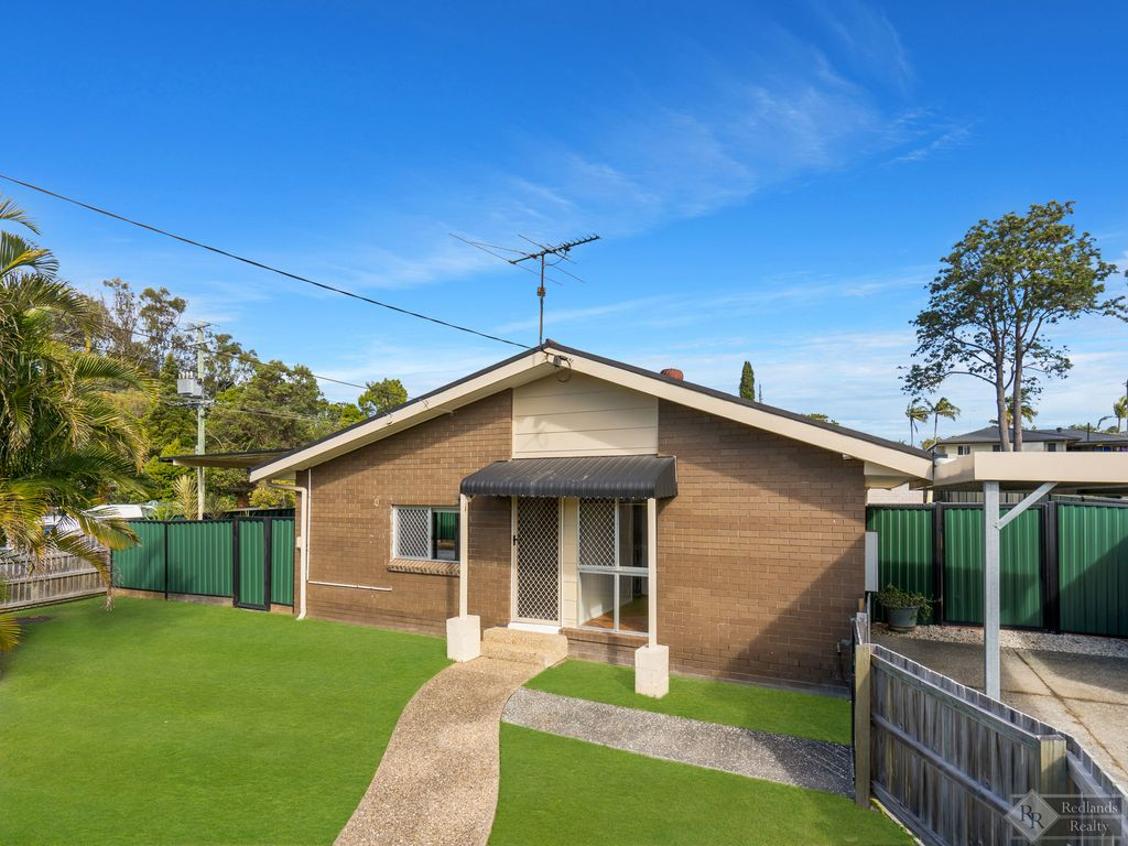 NEAT & TIDY LOW MAINTENANCE HOME IN BAYVIEW CATCHMENT!!!