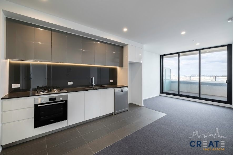 IMMACULATE NEW APARTMENT!