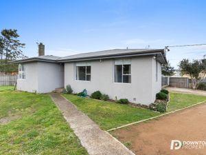 29472Open Homes – Rent